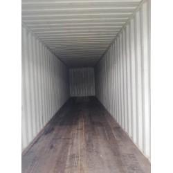 广州到西安集卡拖车运输服务有限公司