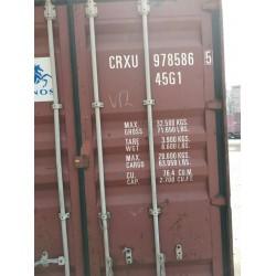 广东珠三角到湖南长沙火车站拖车集卡运输公司