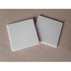 金石陶瓷纤维板多种型号直供