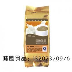 咖啡奶茶机:全自动咖啡机的保养方法