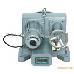 DKJ-410Z DKJ-410CX 角行程执行器