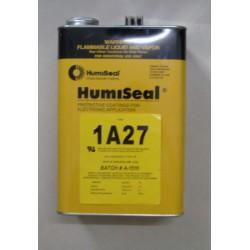 高价求购回收HUMISEAL防潮胶1A27 1A33