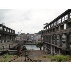 山东化工厂拆除资质钢结构拆除大型广告牌拆除