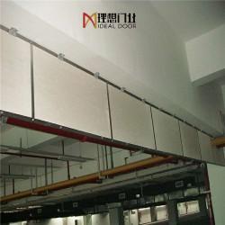 电动挡烟垂壁 挡烟垂壁大量批发 挡烟垂壁品牌厂家