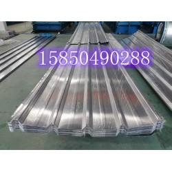 江苏压型板镀铝锌 不锈钢板可来料加工