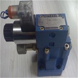 华德电磁阀4WE6C61B/OFCG12N9Z5L质量稳定