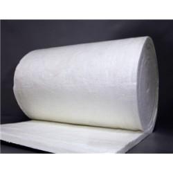 电力负荷调整 出售两条年产纤维毯甩丝生产线 价格面议