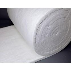 甩丝纤维毯生产线低价出售中 欢迎来电咨询