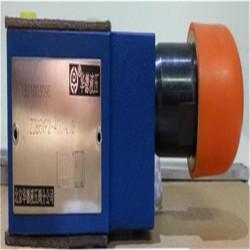 华德减压阀:DR5DP1-10B/150YM详细参数
