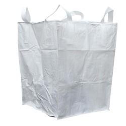 临沂厂家直销定制全新料吨包袋集装袋太空袋