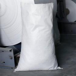 防洪防汛专用编织袋沙土沙石袋定做加厚编织袋厂家