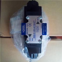 油研电磁阀DSG-03-2B2A-D24-N1-50采购平台