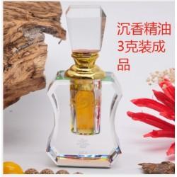 化妆品原料沉香精油源头厂家