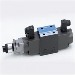 东峰常用比例方向阀:DPG-03-3C2-32产品全