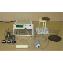 无接触体电阻率型号测试仪