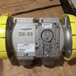 VGD40.065L西门子燃气组合电磁阀
