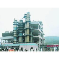 嘉兴化工厂拆除公司专业拆除资质承包各工厂拆除
