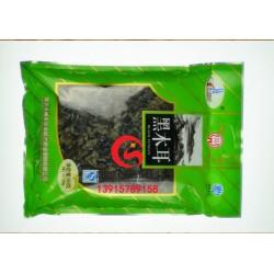 上海海鲜冷冻包装袋