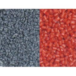 美国塑胶粒进口清关知识讲解