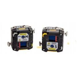 瑞典 Easylaser   XT660激光对中仪器测量价格