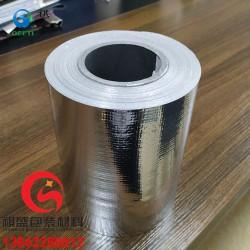 宁波铝箔包装膜