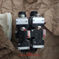 力士乐低价出售4WREE6W16-2X/G24K31/A1V