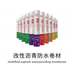 2020防水卷材的选择 上海十大品牌防水哪种好?