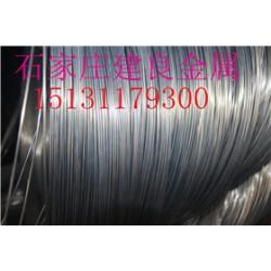 各种异型折弯铁丝 冷镀锌丝 铁丝工艺品加工成型规格齐全