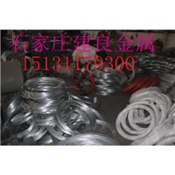 建良金属厂家直供水泥条丝 工艺品冷拔丝调直铁丝