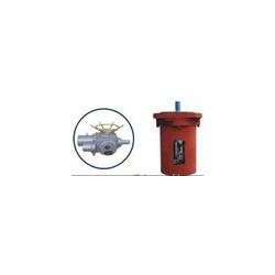 供应YBDF-WF-112-4阀门电机