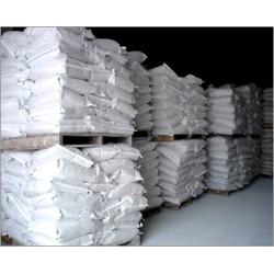 四水醋酸镁生产厂家