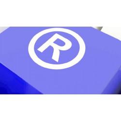东莞专利版权登记服务,金林申请版权专利专业