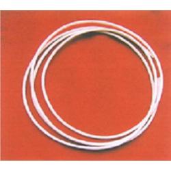 1000℃高温绝缘电线电缆