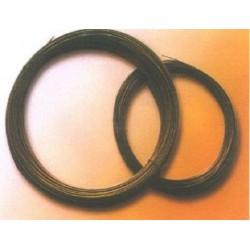 高电压薄膜绕包线