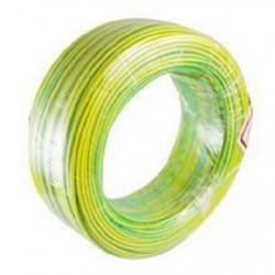交联聚氯乙烯绝缘电线和电缆