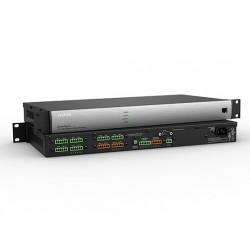 Bose ControlSpace ESP1240音频处理器