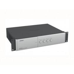 BOSE/博士 DXA-2120背景音乐 定阻定压功放机