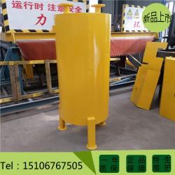 沼气脱硫器机理及干式脱硫器罐体材质