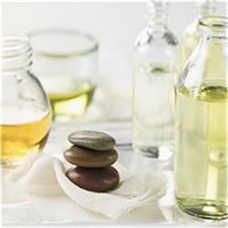 工业香精(日品、洗涤、清洗、化妆品、涂料、橡塑、蜡烛、佛香)