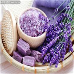 洗涤香精(香水、沐浴品、化妆品、清洗用品、工业制品加香矫味)