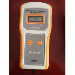 【德国莱恩集团】一款高精准低价位的甲醛检测仪上市了!