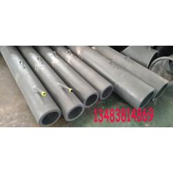 双金属复合耐磨管供应商-沧州渤洋管道集团有限公司