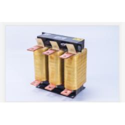 三相补偿电容串联电抗器生产厂家SJKGY系列