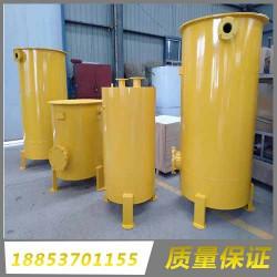 脱硫脱水设备种类齐全 安全稳定 环保耐用