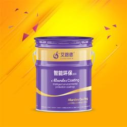化工管道耐酸碱用氯磺化聚乙烯漆
