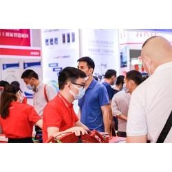 2021广州国际金属包装工业展览会