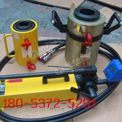 LG-280锚杆拉拔计煤矿测量锚杆抗拔力仪器