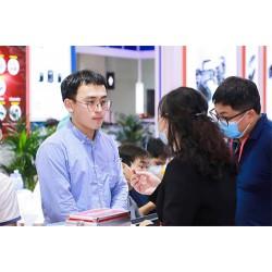 2021广州国际包装制品与材料展览会