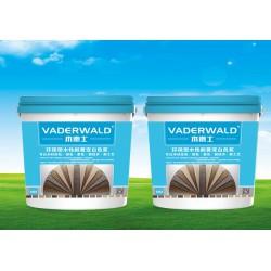 VADERWALD木德士-环保型水性耐黄变白色浆