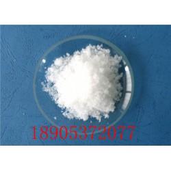 工业氯化钆价格-高纯氯化钆什么价格